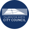 Palmerstyon North City Council
